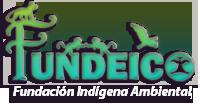 FUNDEICO